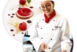 Admission Requirements Professional Culinary Certificate