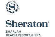 Sheraton Sharjah Beach Resort & Spra United Arab Emirates